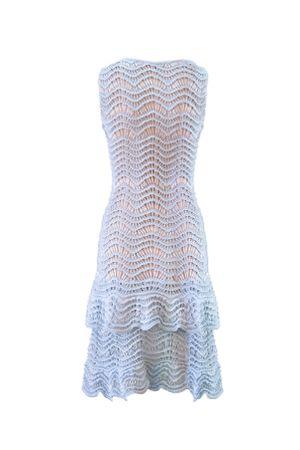Vestido-Trico-Lola-Azul-Candy
