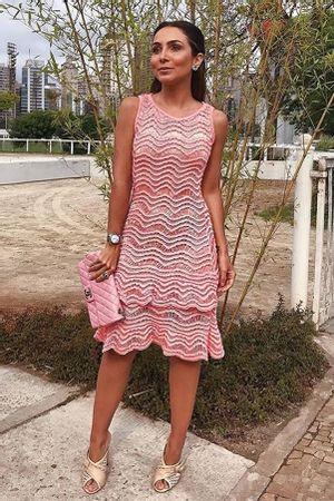 Vestido-Tricot-Lola-Rosa-lala-noleto