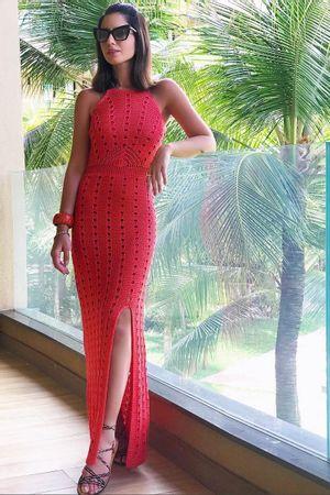 Vestido-tricot-julieta-vermelho-nicole-pinheiro