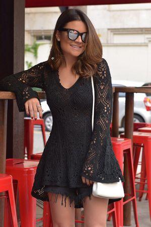 Sophia-Alckmin-Bata-tricot-resort