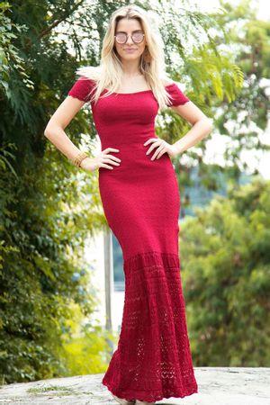 Vestido-Capri-Rendado-Maca-veruska-blasck