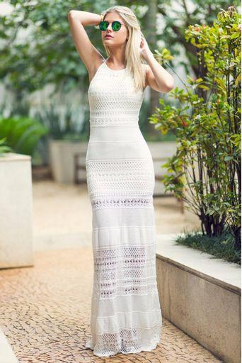 lala-rudge-Vestido-Trico-Liberty-Branco