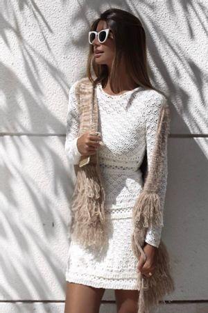 vestido-candy-branco-tricot