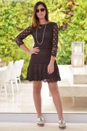 Vestido-trico-renda-ana-preto-nicole