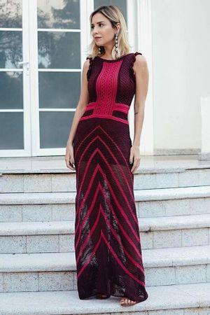 Vestido-Tricot-Selena-Cereja-luiza-accorsi