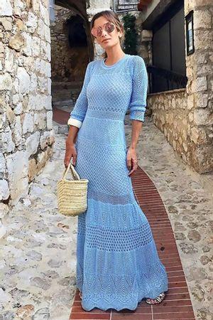 silvia-braz-Vestido-New-Boheme-Azul-Candy