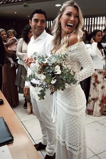 vestido-lana-sabrina-spitti