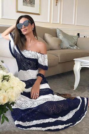 Vestido-Tricot-Ombro-a-Ombro-Olivia-Azul-silvia-braz