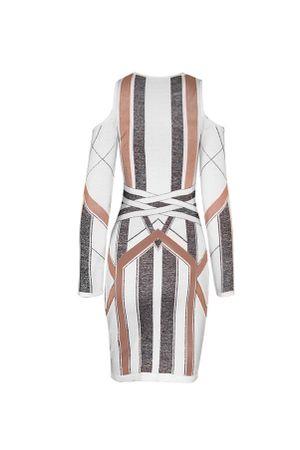 Vestido-Tricot-Shine-Preto-off-white