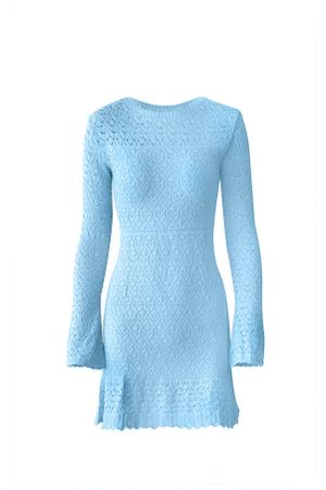 Vestido-Tricot-Maya-Azul-sonho
