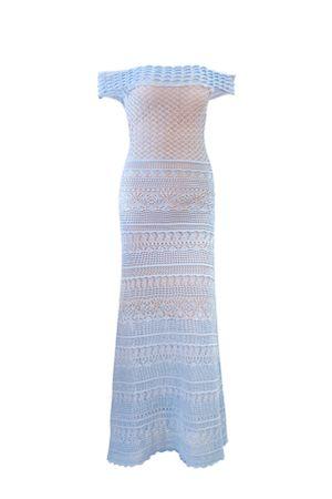Vestido-Tricot-Renda-Segredo-Azul-Candy