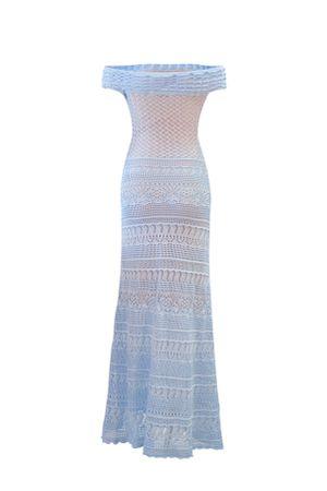 Vestido-Trico-Renda-Segredo-Azul-Candy