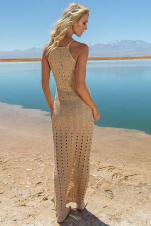 Vestido-tricot-julieta-nude-costas