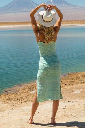 Vestido-tricot-midi-verde-agua-costas2