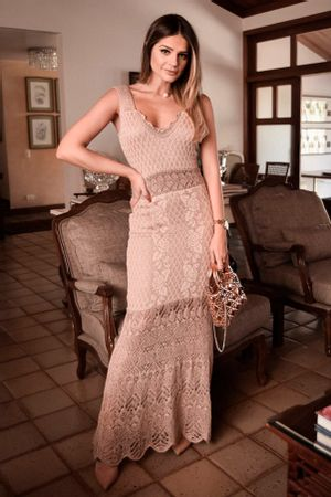 Vestido-Tricot-Renda-Rose-Camurca-1