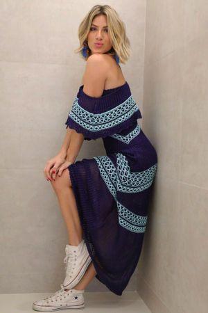 Vestido-Pesponto-azul-giovanna-ewbank