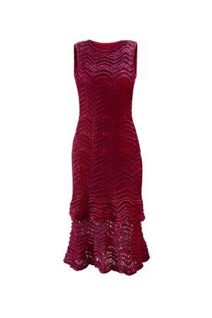 Vestido-Tricot--Lola-Vermelho