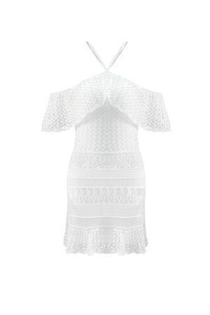 Vestido-Tricot-Malu-Branco