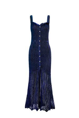 Vestido-Tricot-Linda-Azul