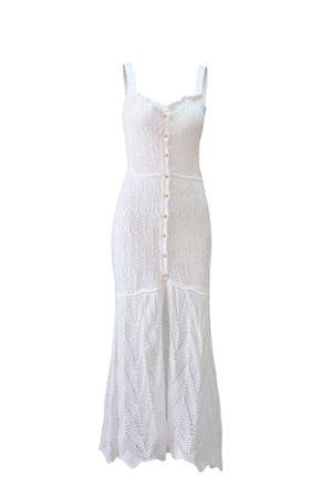 Vestido-Tricot-Linda-Branco2--2-