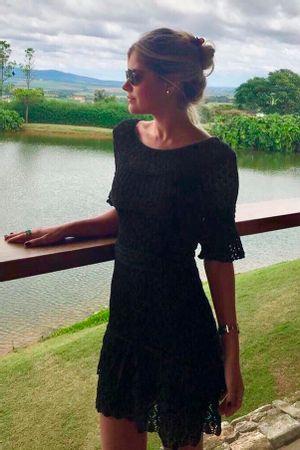 lala-rudge-Vestido-Tricot-Nina-Preto
