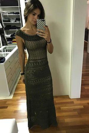 Vestido-Tricot-Segredo-Vera-Viel