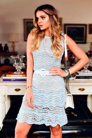 Vestido-Tricot-Lola-Azul-Candy-thassia-naves