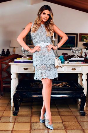 thassia-naves-Vestido-Tricot-Lola-Azul-Candy