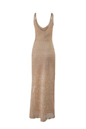Vestido-Isabela-Rendado-Lurex-Dourado2