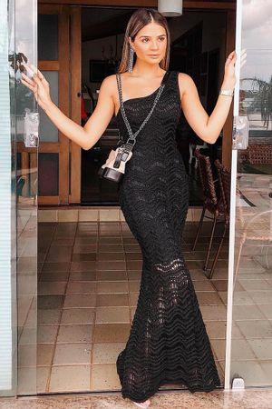 Vestido-Lola-preto-thassia-naves