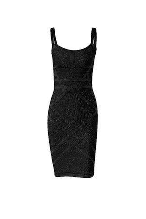Vestido-Lurex-All-StarPReto