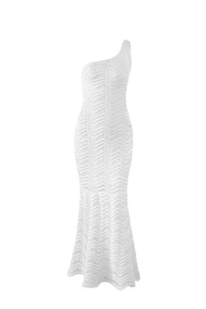 Vestido-Tricot-Lola-Longo-Branco