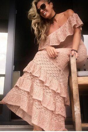 Vestido-Flor-de-Liz-nude
