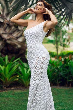 Vestido-Tricot-Lola-Longo-Branco-juliana-paes