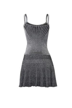 Vestido-Trico-Night-Preto