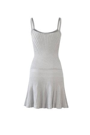 Vestido-Trico-Night-Prata