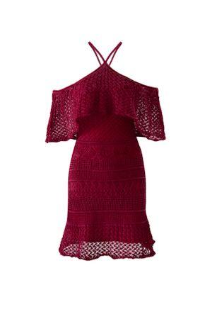 Vestido-Tricot-Malu-Vermelho