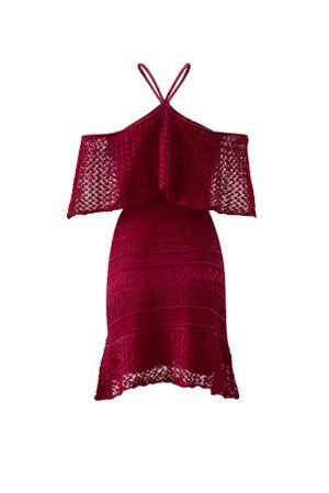 Vestido-Trico-Malu-Vermelho