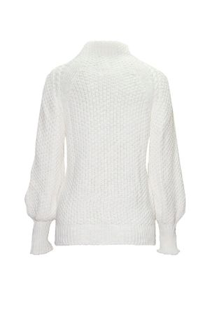 Blusa-Trico-Role-Off-White