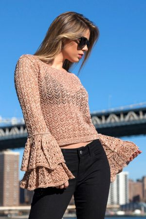 Blusa-Tricot-Renda-Lurex-Rose5