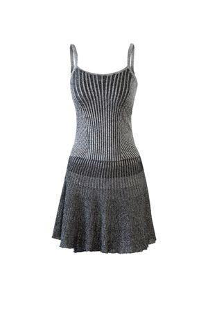 Vestido-Tricot-Night-Preto2
