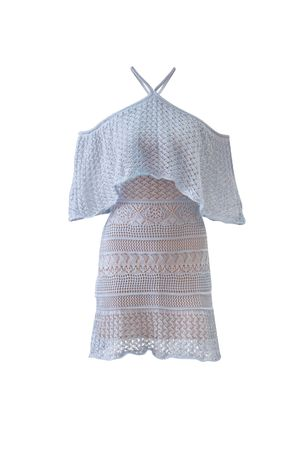 Vestido-Tricot-Malu-Azul-Candy