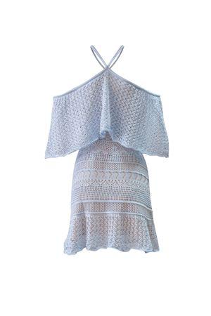 Vestido-Trico-Malu-Azul-Candy