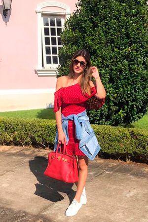 Vestido-Tricot-Malu-Vermelho-maria-rudge