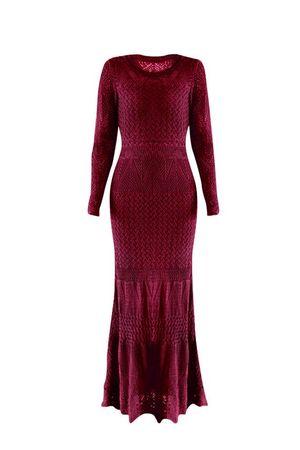Vestido-Trico-Boheme-MArsala