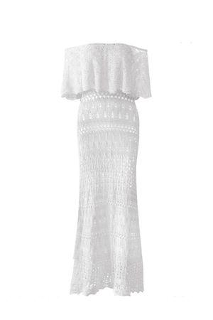 Vestido-Trico-Longo-Ombro-a-Ombro-Branco-1