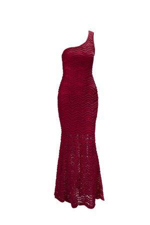 Vestido-Tricot-Lola-Longo-Vermelho