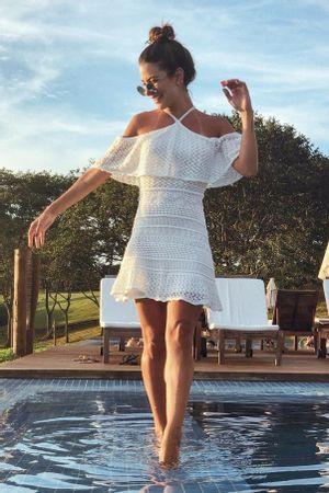 Vestido-Trico-Malu-Branco