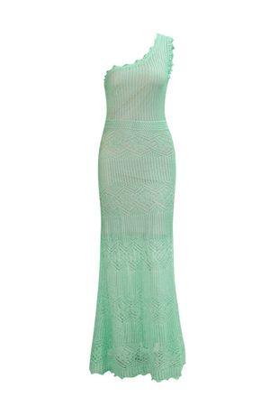 Vestido-Tricot-Mikonos-Verde-Agua--2-