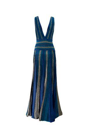 Vestido-Tricot-Sunset-Azul-costas